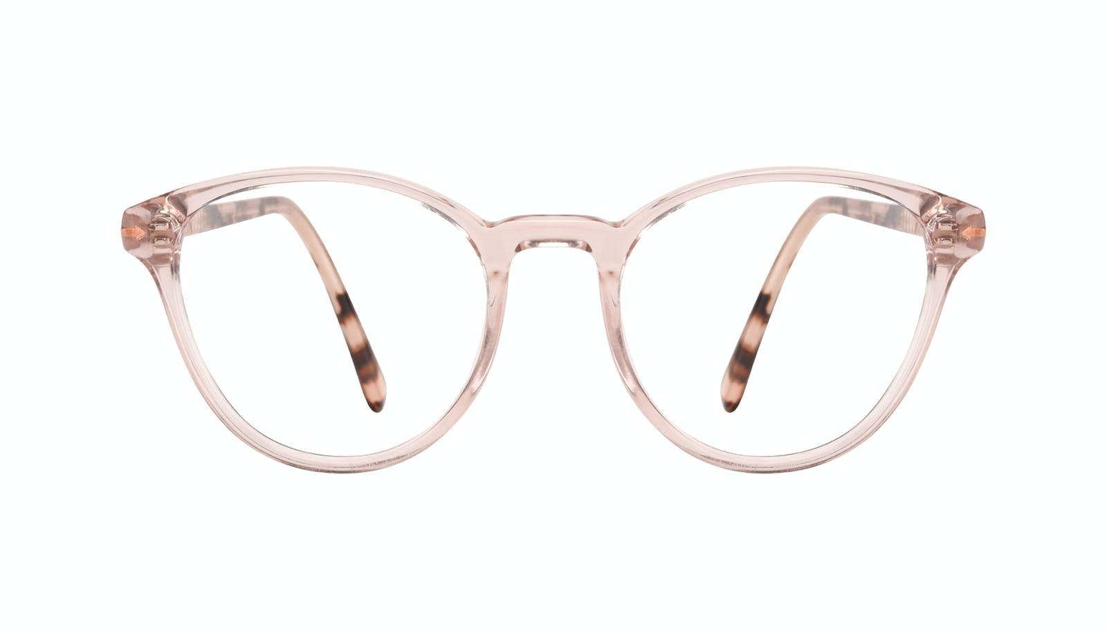 1c8f8ae325 Women s Eyeglasses - London in Blush