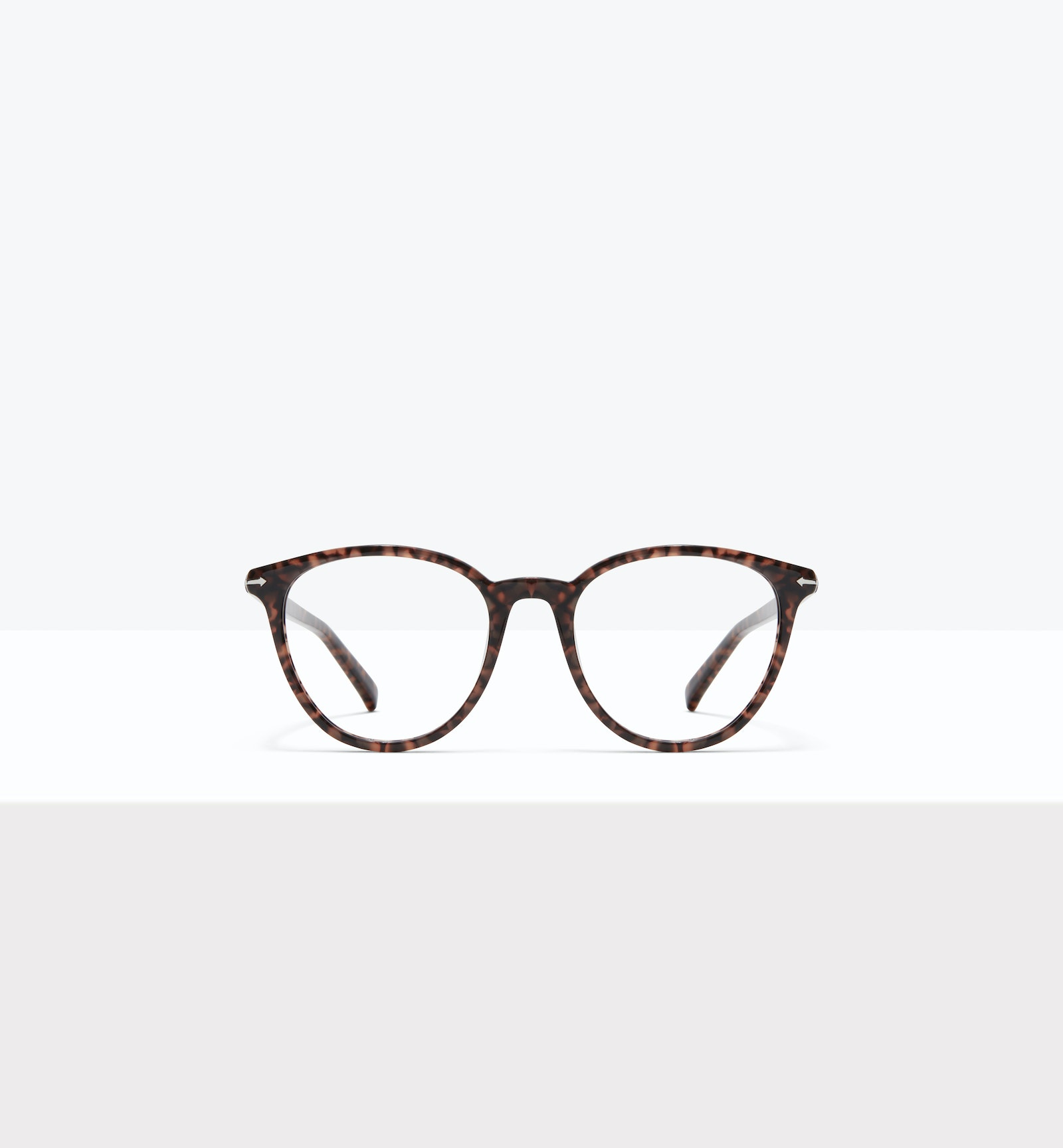 Affordable Fashion Glasses Round Eyeglasses Women London Leo