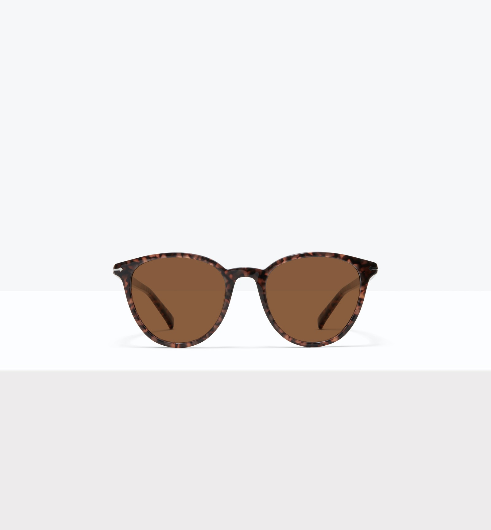Affordable Fashion Glasses Round Sunglasses Women London M Leo