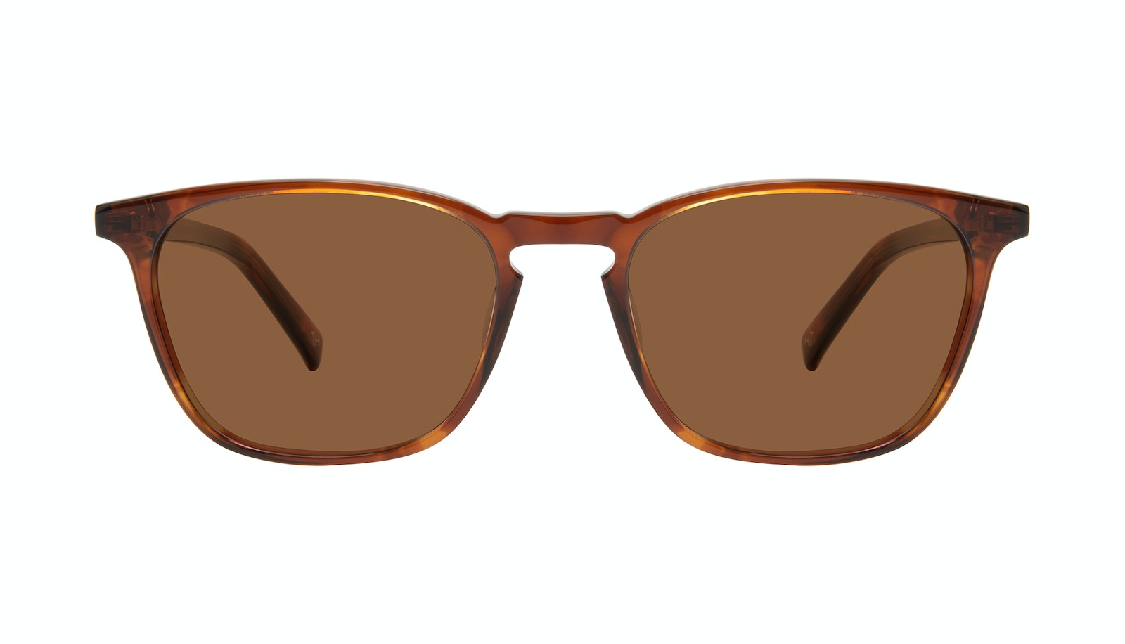 Affordable Fashion Glasses Square Sunglasses Men Louise Cedar