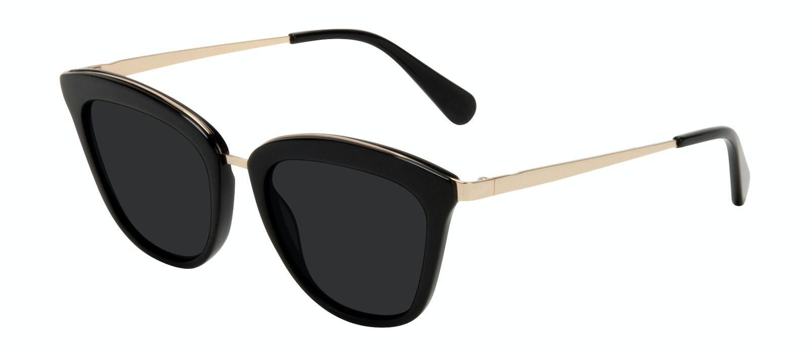 Affordable Fashion Glasses Cat Eye Sunglasses Women More S Onyx Tilt