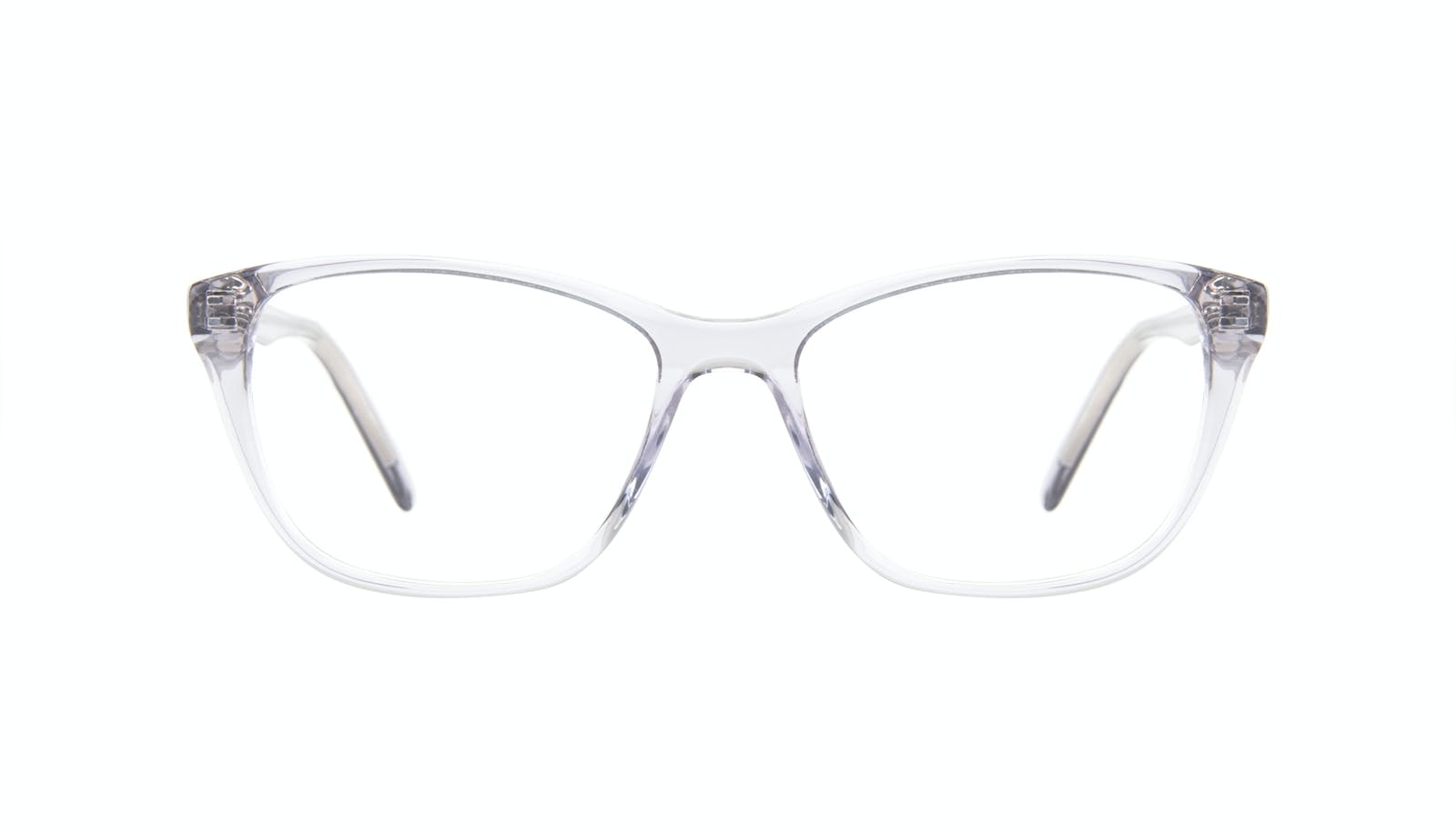 d627f61b4b Affordable Fashion Glasses Cat Eye Eyeglasses Women Myrtle Petite Cloud
