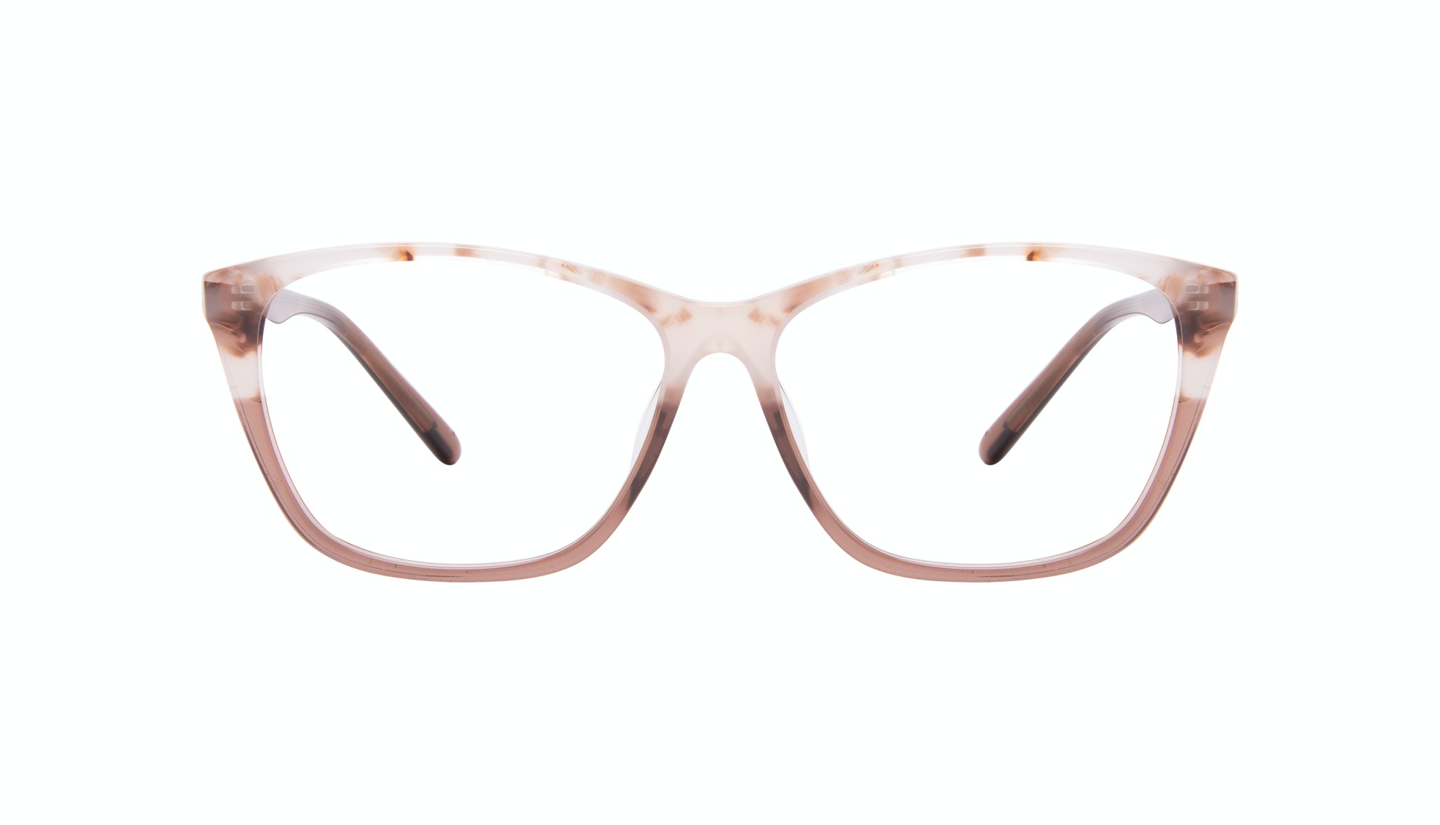Affordable Fashion Glasses Cat Eye Rectangle Eyeglasses Women Myrtle Frosted Sand Face