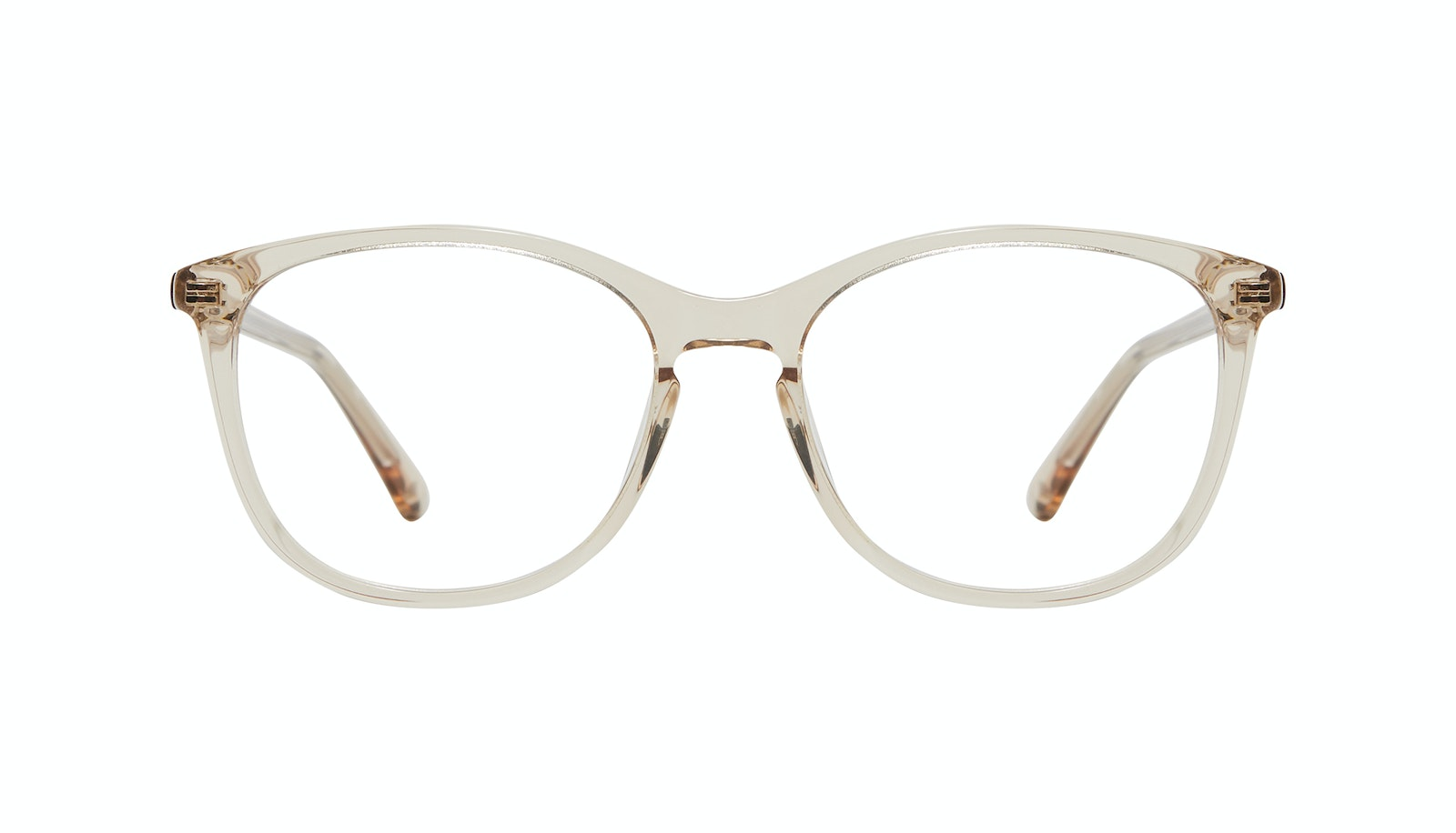 Affordable Fashion Glasses Rectangle Square Round Eyeglasses Women Nadine M Prosecco