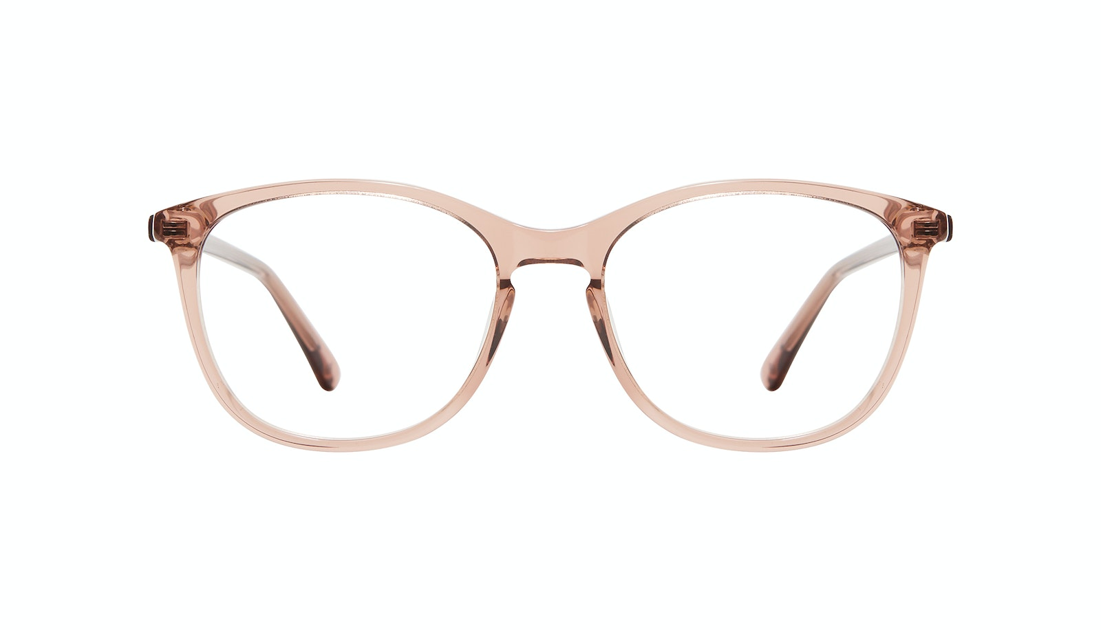 Affordable Fashion Glasses Rectangle Square Round Eyeglasses Women Nadine S Rose