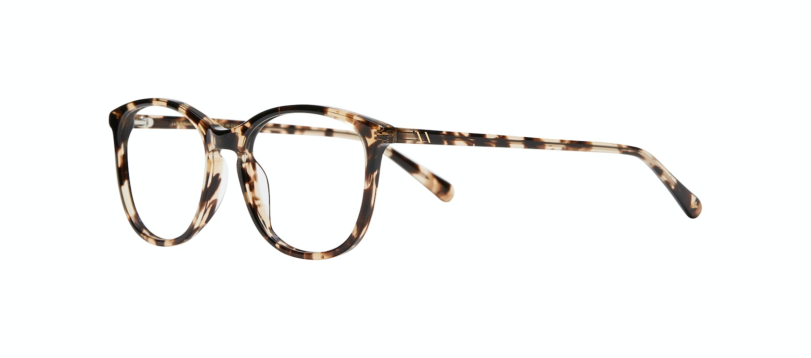 Affordable Fashion Glasses Rectangle Square Round Eyeglasses Women Nadine S Snake Skin Tilt