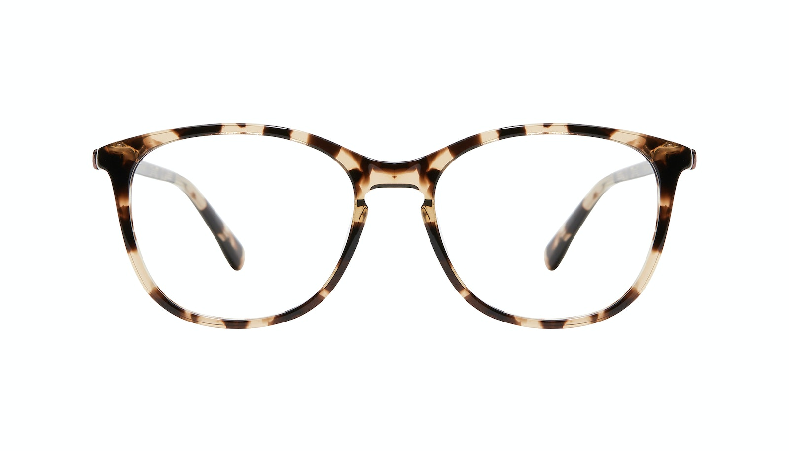 Affordable Fashion Glasses Rectangle Square Round Eyeglasses Women Nadine M Snake Skin