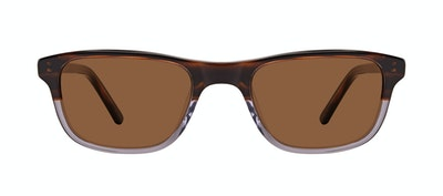 Affordable Fashion Glasses Rectangle Sunglasses Men Neat Storm Front