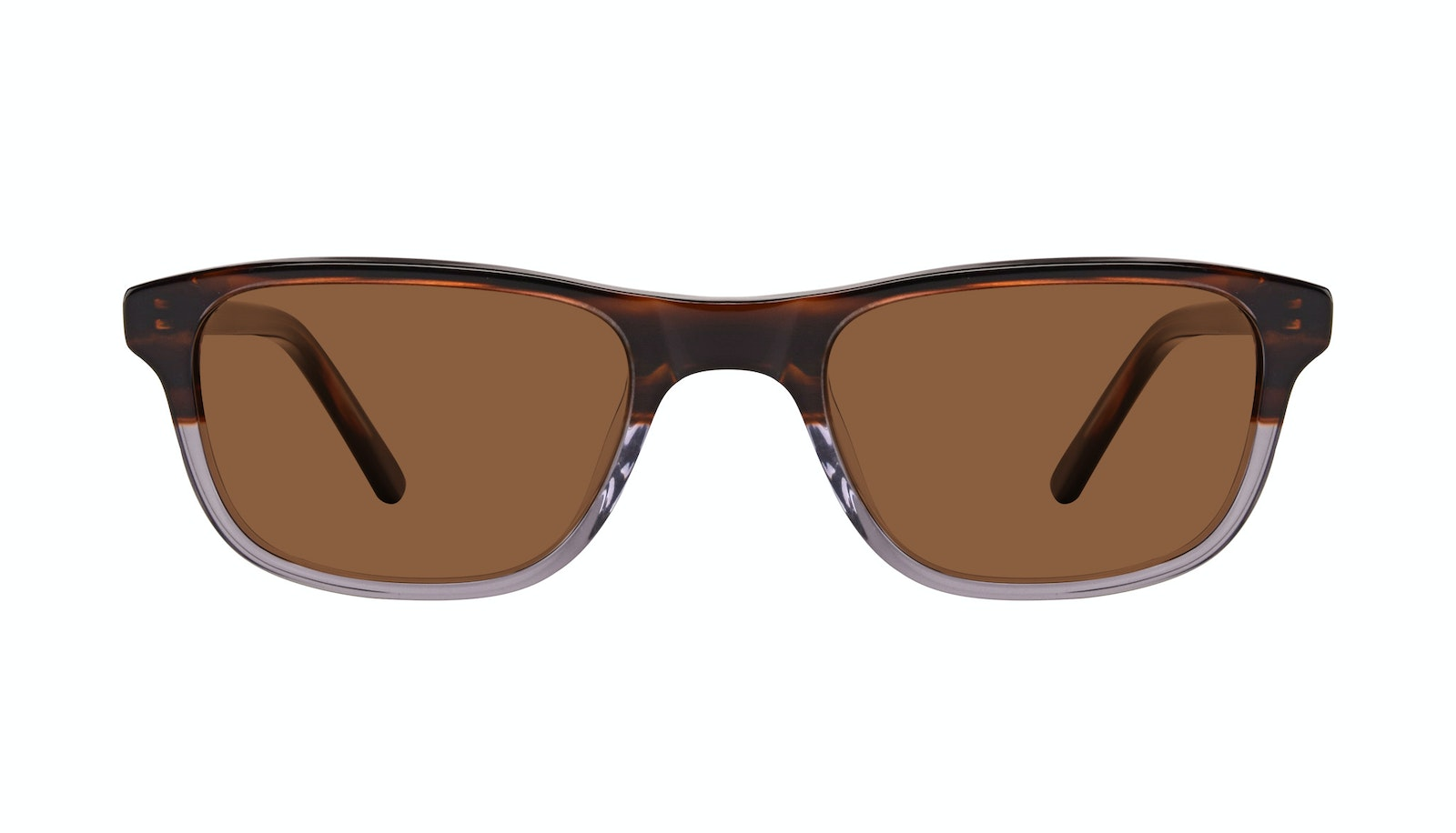 Affordable Fashion Glasses Rectangle Sunglasses Men Neat Storm