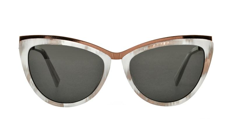 2db096d39f0c Eagle Eyes Clip On Sunglasses Reviews | Louisiana Bucket Brigade