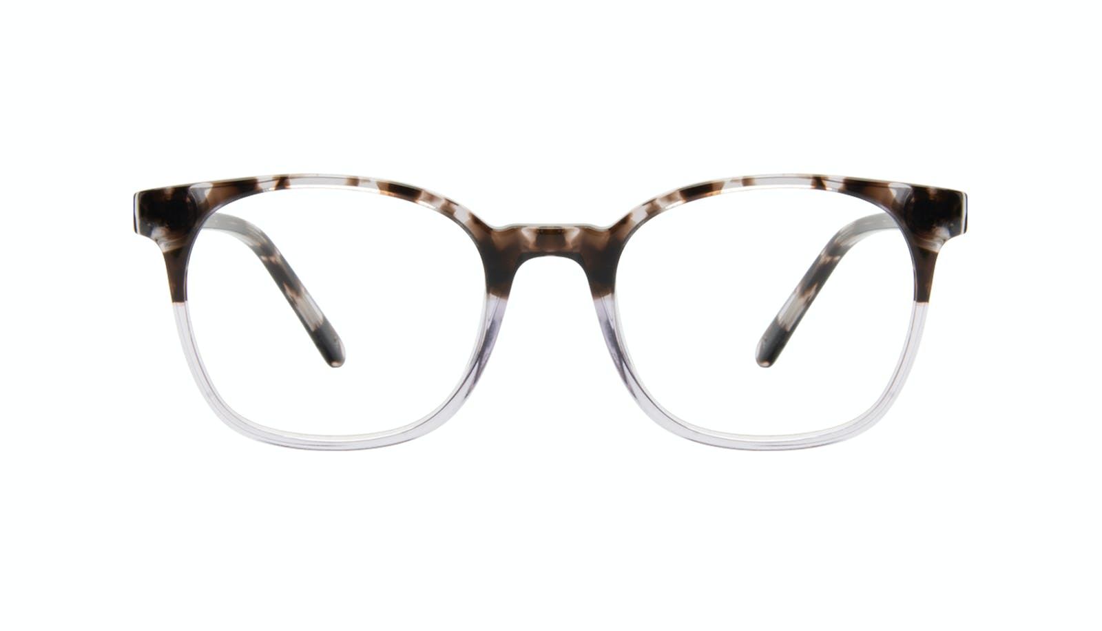 men\'s Fashion Eyeglasses: Affordable Eyewear For men | Bonlook