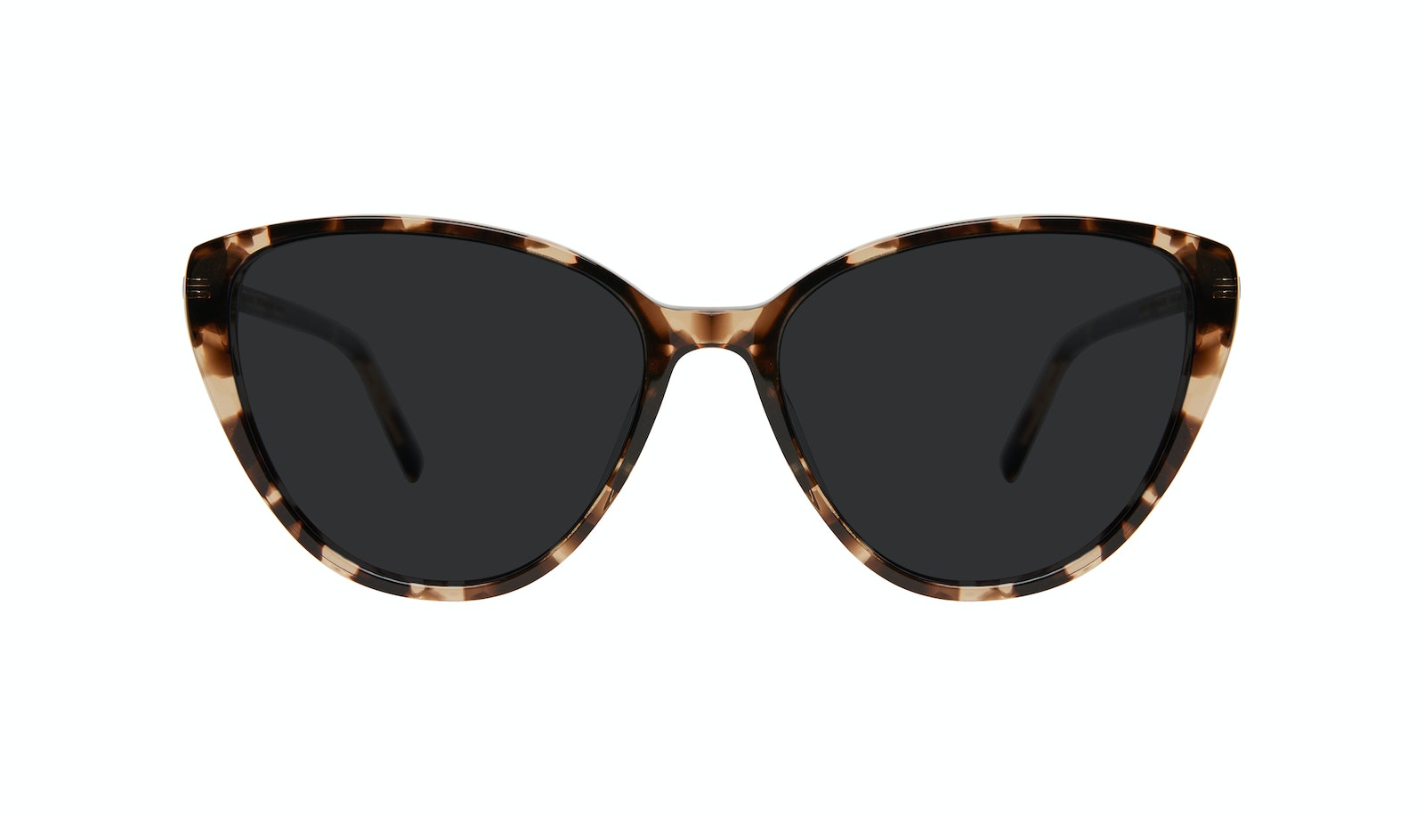 Affordable Fashion Glasses Cat Eye Sunglasses Women Poise Leopard