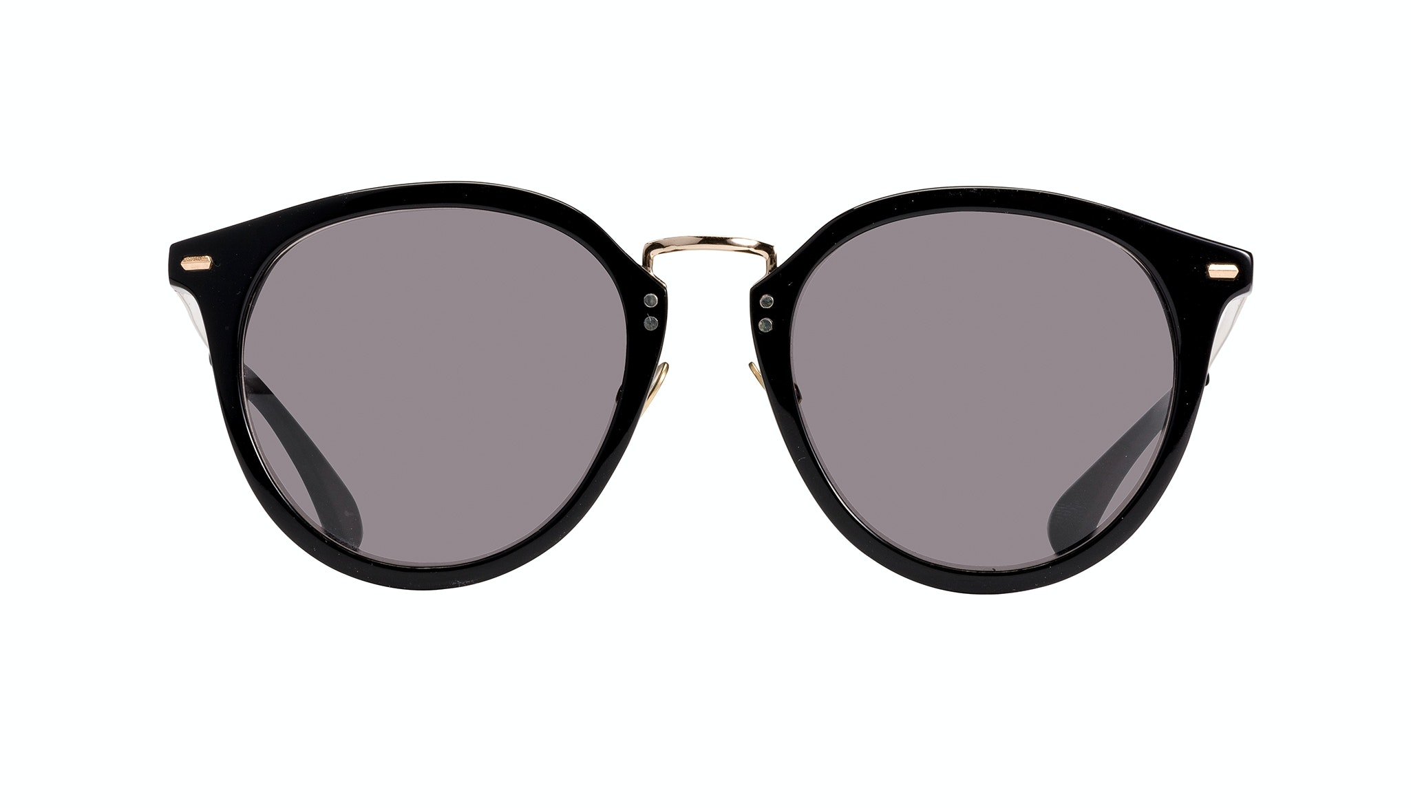 Affordable Fashion Glasses Round Sunglasses Women Poppy Ferris