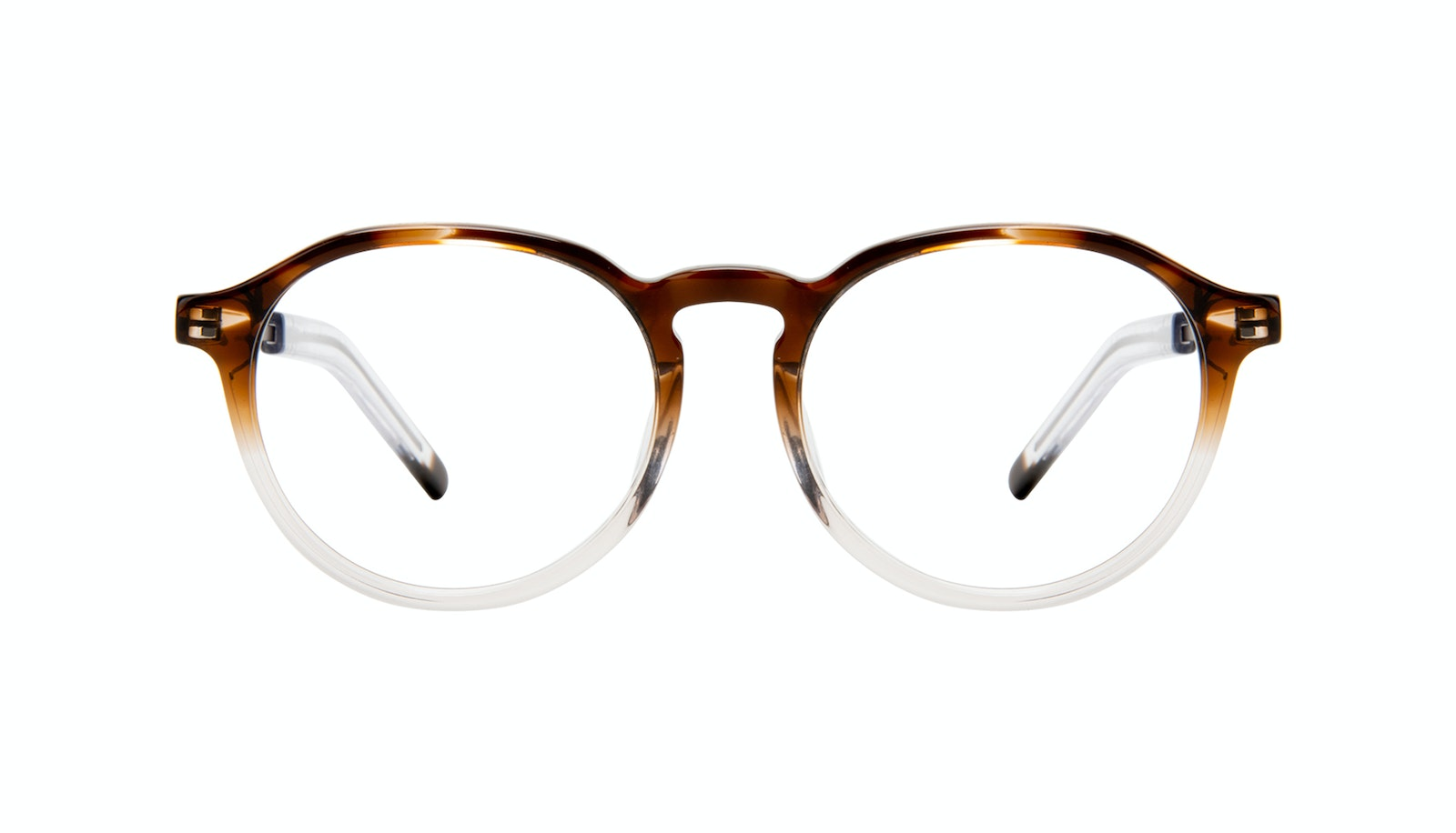 Affordable Fashion Glasses Round Eyeglasses Men Prime Bark