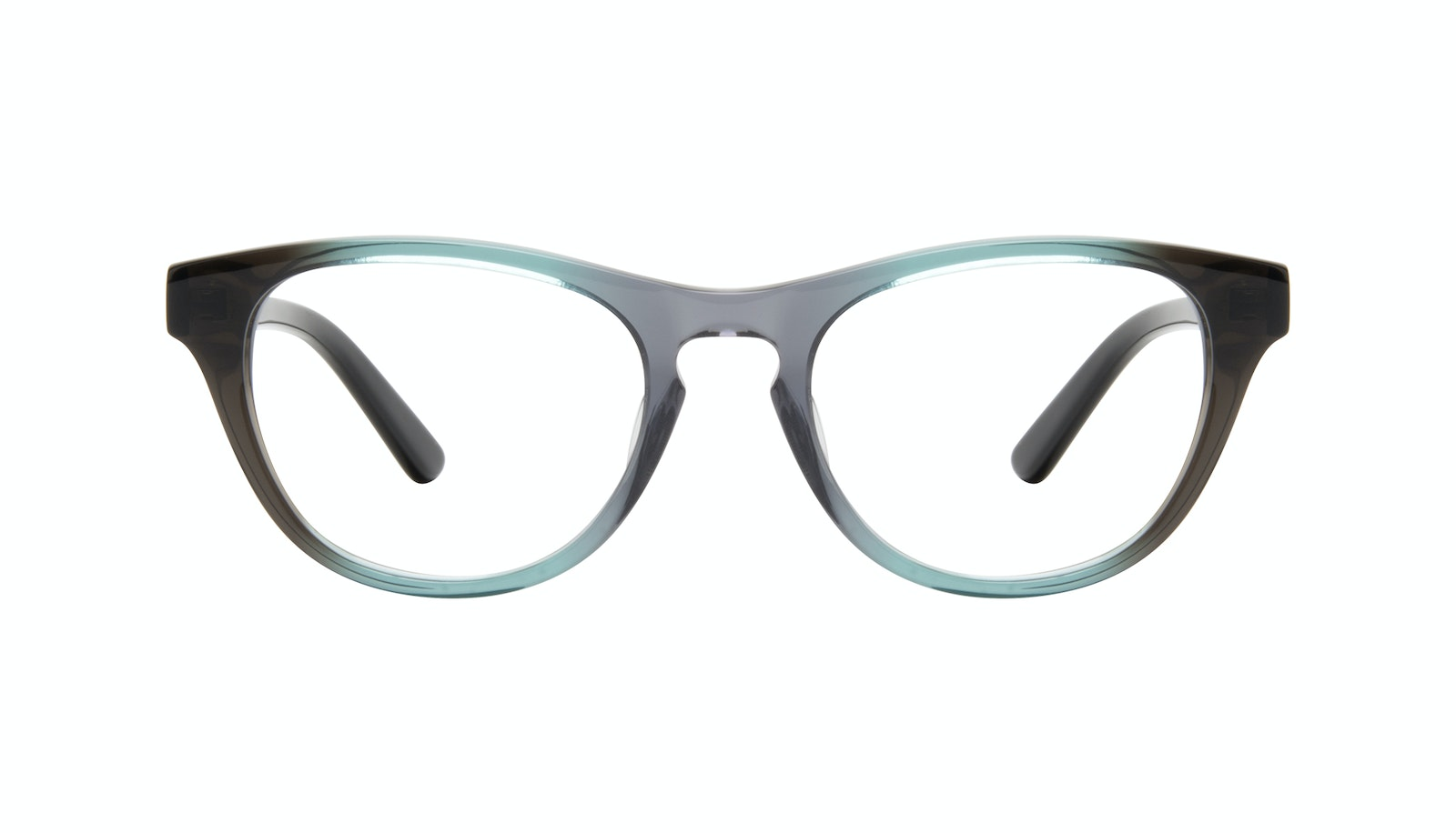 Affordable Fashion Glasses Cat Eye Eyeglasses Women Selfie Seafoam