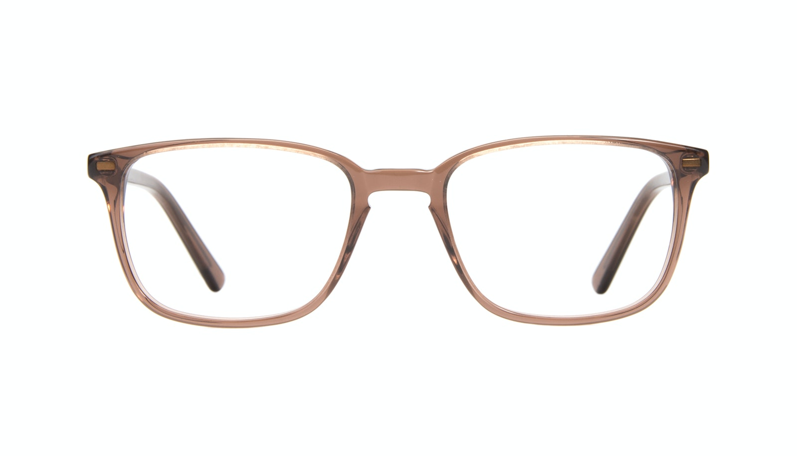 Affordable Fashion Glasses Rectangle Eyeglasses Men Sharp Terra