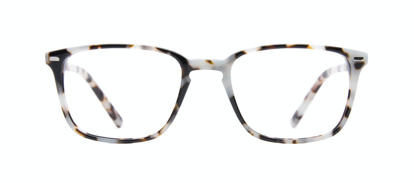 370b6a3f5976 ... Affordable Fashion Glasses Rectangle Eyeglasses Men Sharp Stone Front  ...