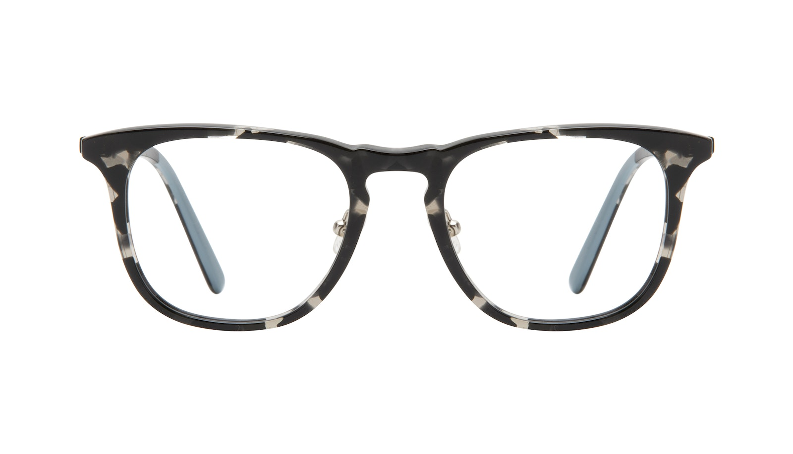 Affordable Fashion Glasses Square Eyeglasses Men Shore Stone