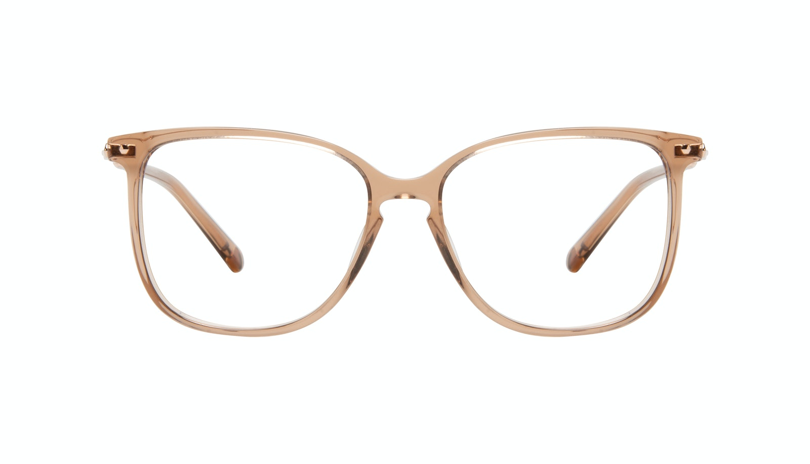 Affordable Fashion Glasses Square Eyeglasses Women Sonia Petite Terra