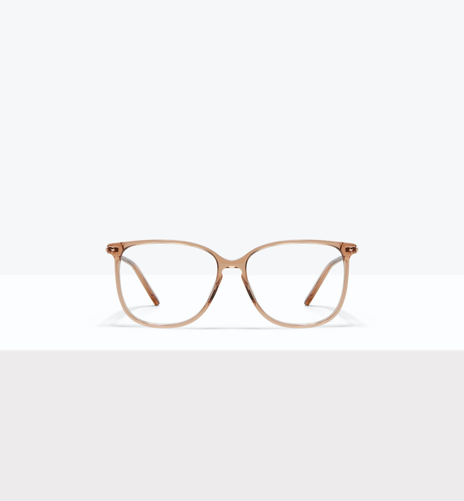 95fe399f160 Affordable Fashion Glasses Square Eyeglasses Women Sonia Terra