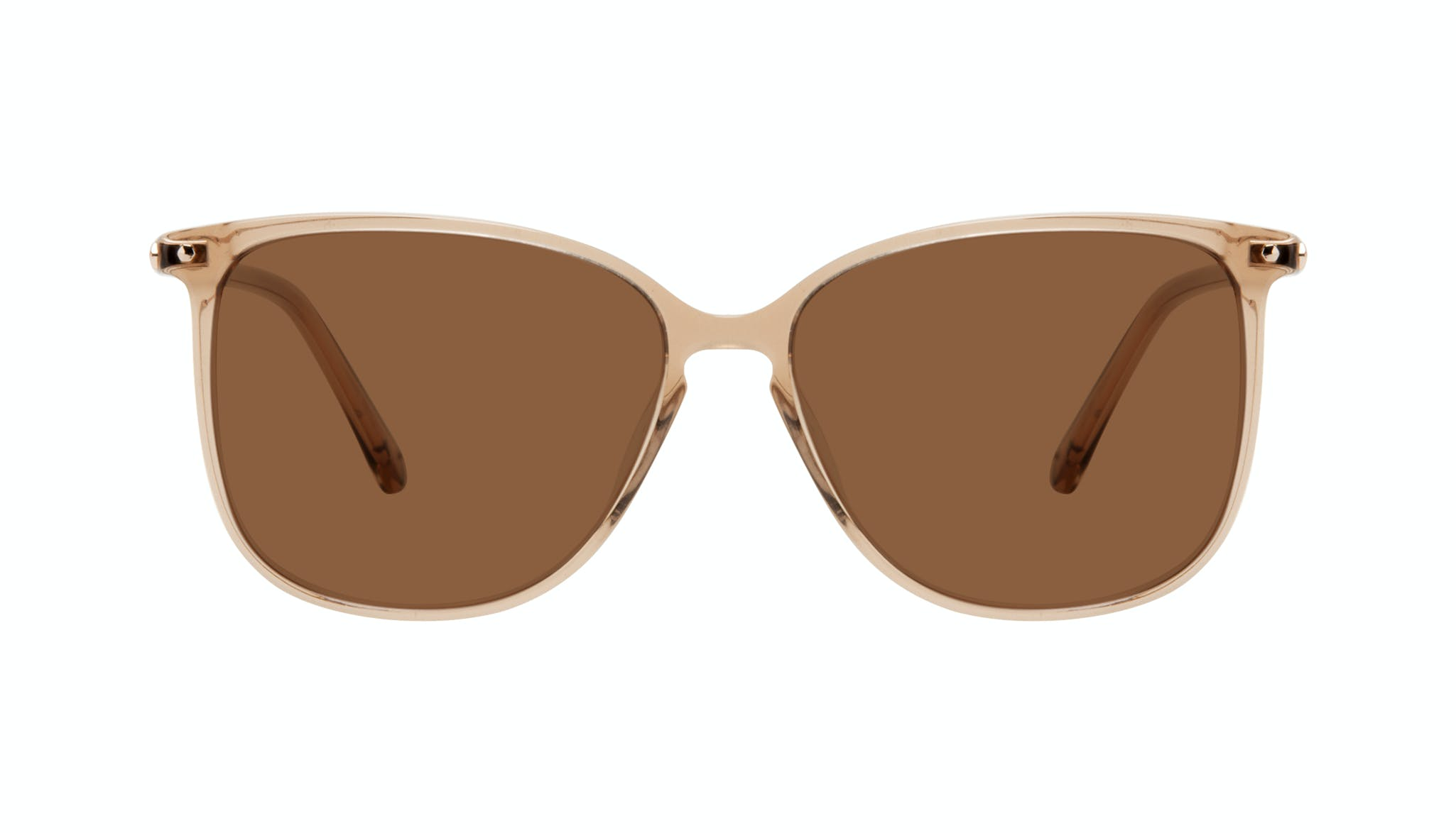 Affordable Fashion Glasses Square Sunglasses Women Sonia Terra