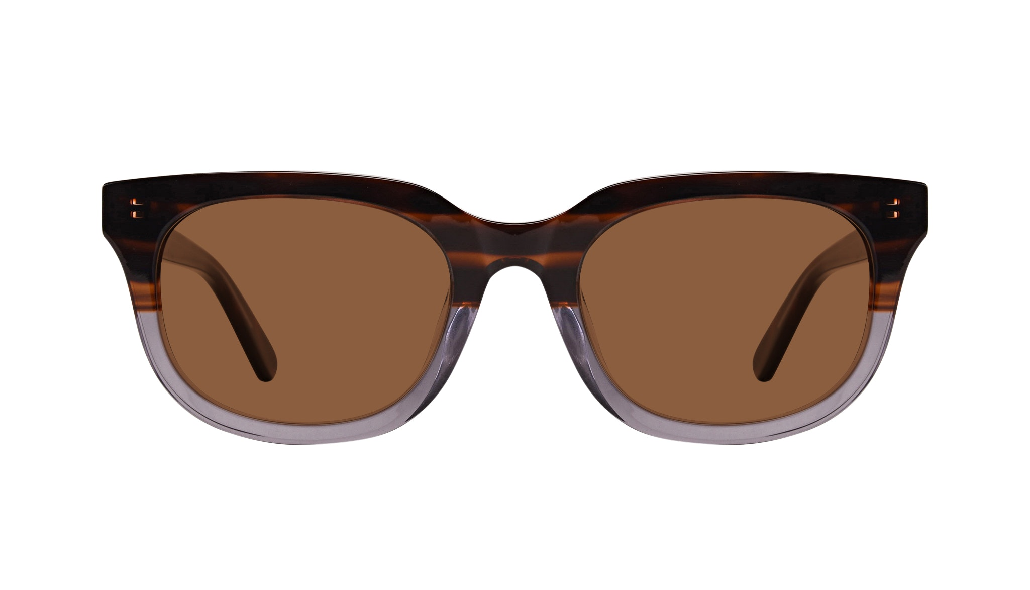 Affordable Fashion Glasses Square Sunglasses Men Stout Storm