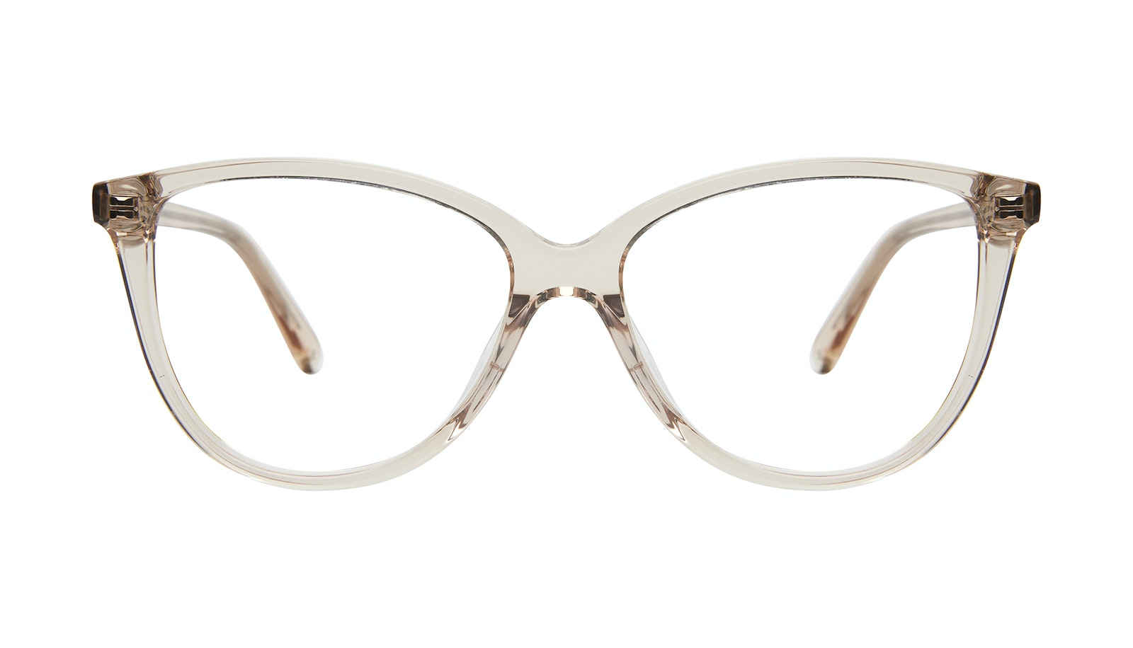 Affordable Fashion Glasses Cat Eye Eyeglasses Women Tailor Blond