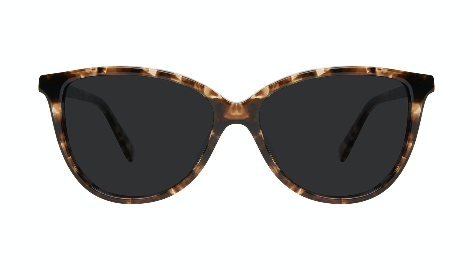 Affordable Fashion Glasses Cat Eye Sunglasses Women Tailor Leopard