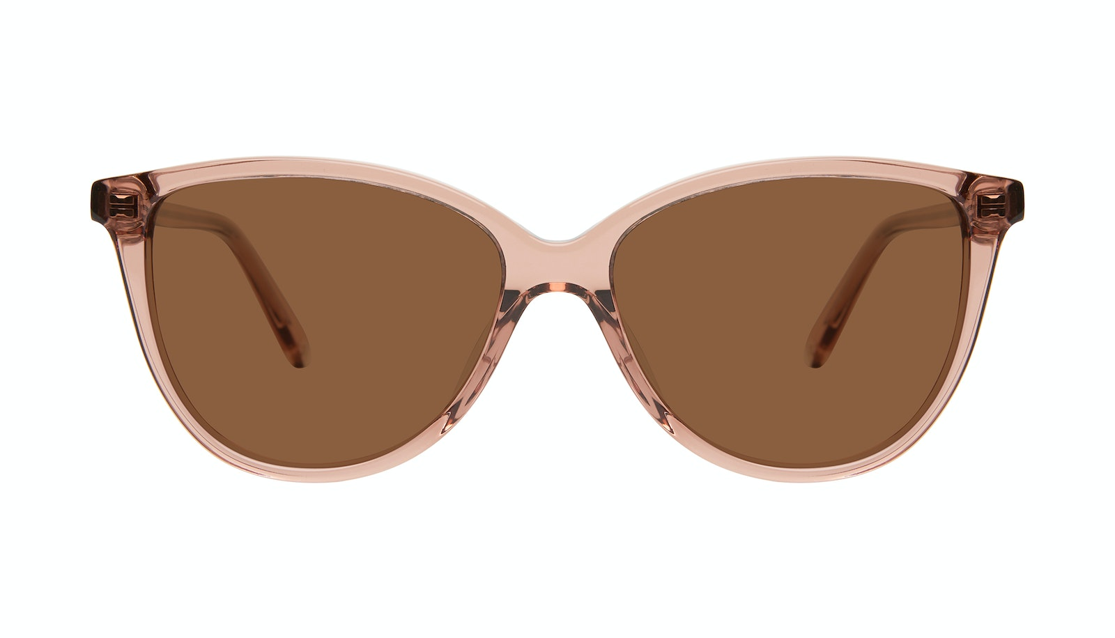 Affordable Fashion Glasses Cat Eye Sunglasses Women Tailor Rose