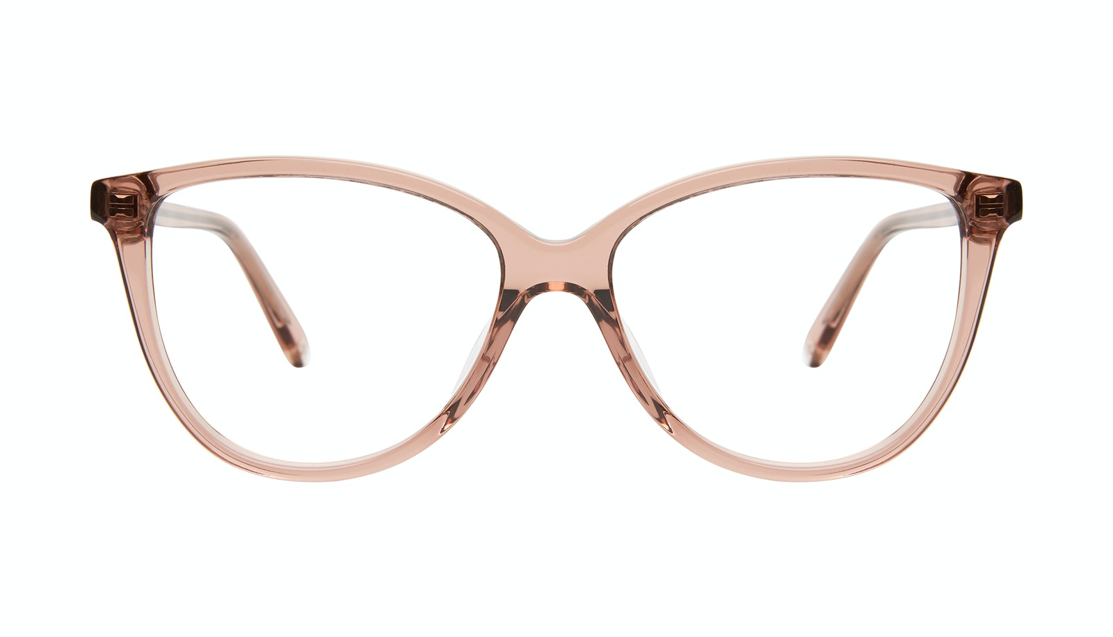 Affordable Fashion Glasses Cat Eye Eyeglasses Women Tailor Rose