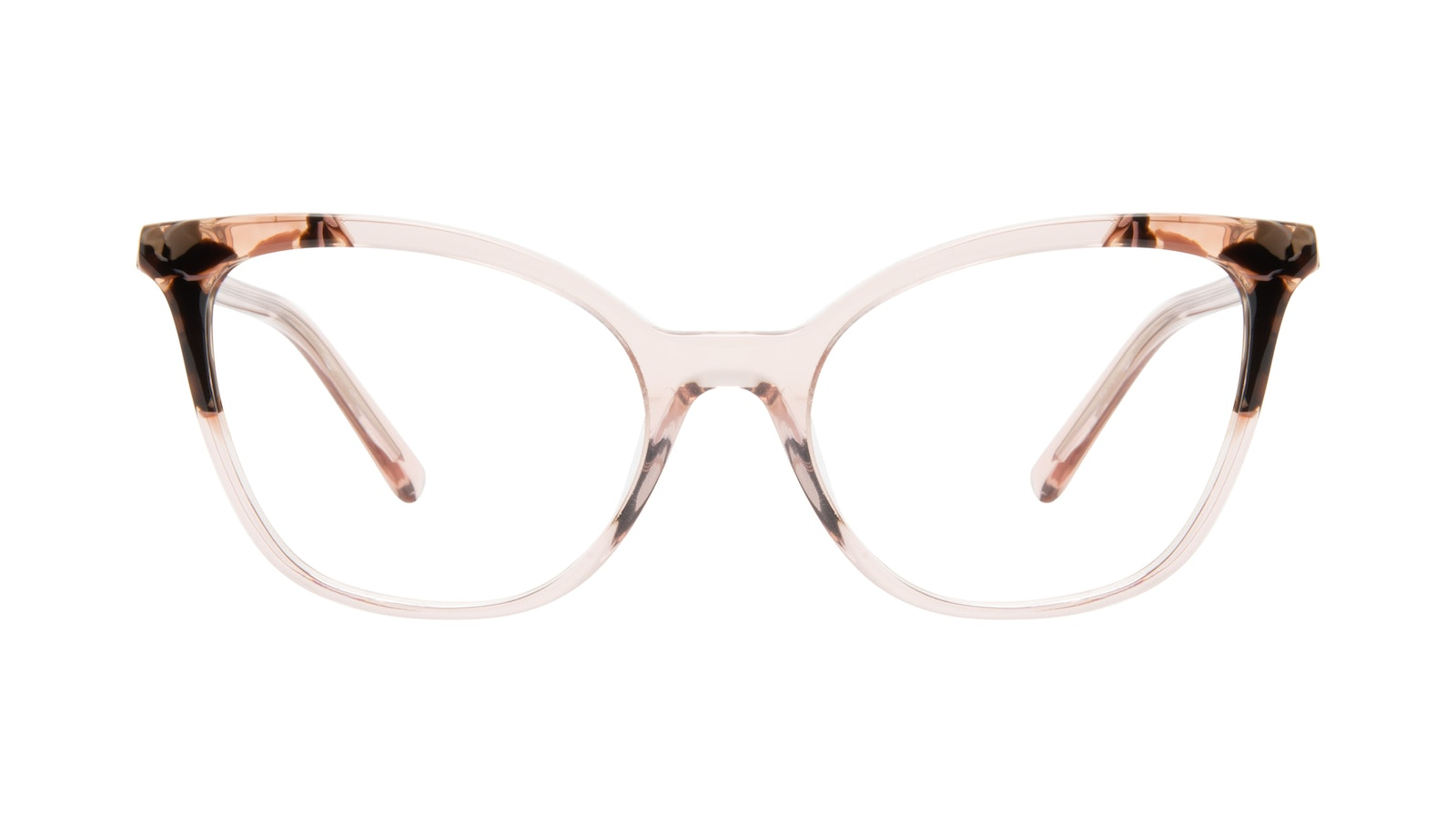 Affordable Fashion Glasses Cat Eye Eyeglasses Women Tippi Pink Quartz