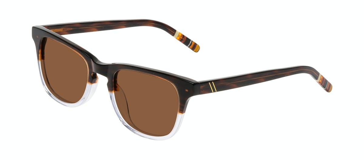 b0892f4cff7 Men s Sunglasses - Trust in Bark