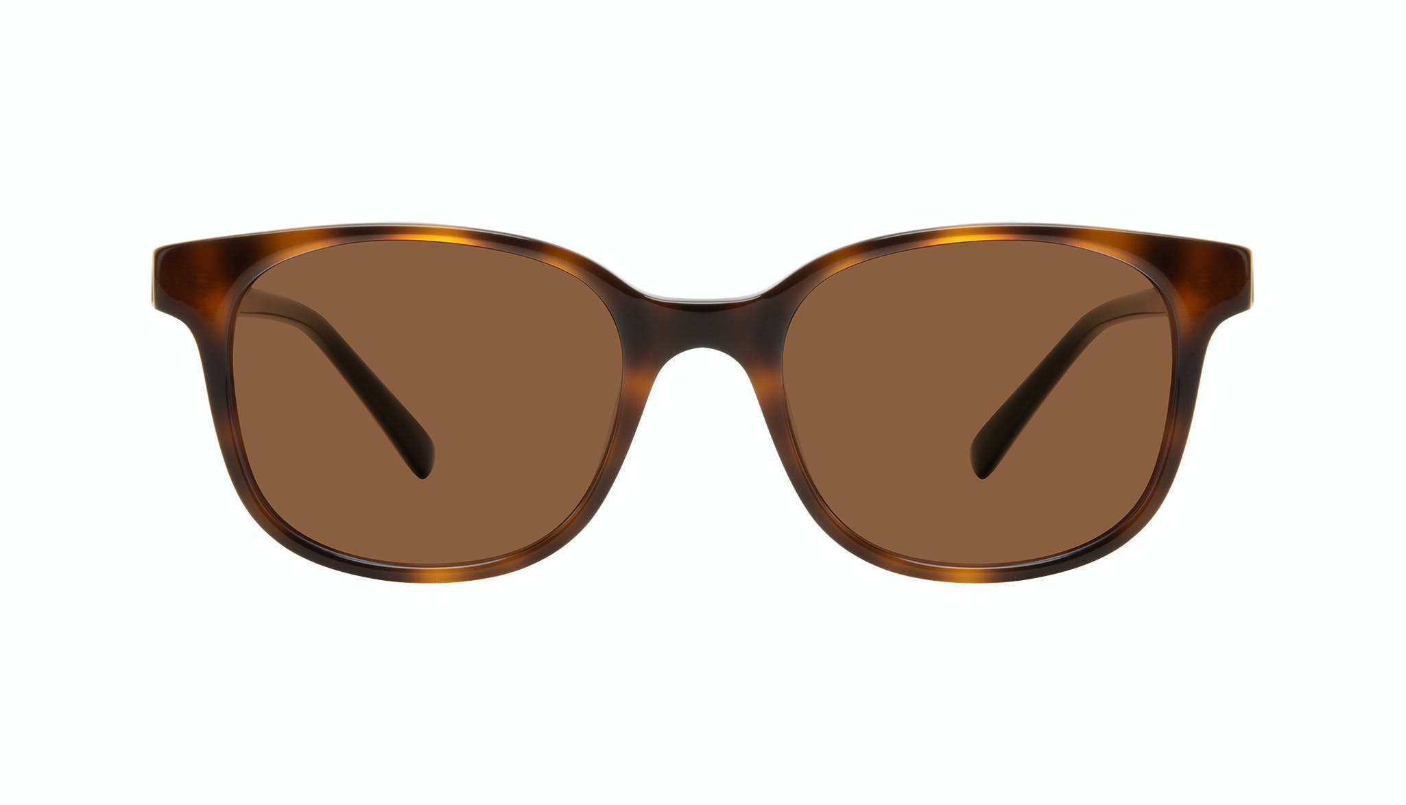 Affordable Fashion Glasses Square Eyeglasses Women Unique Tortoise