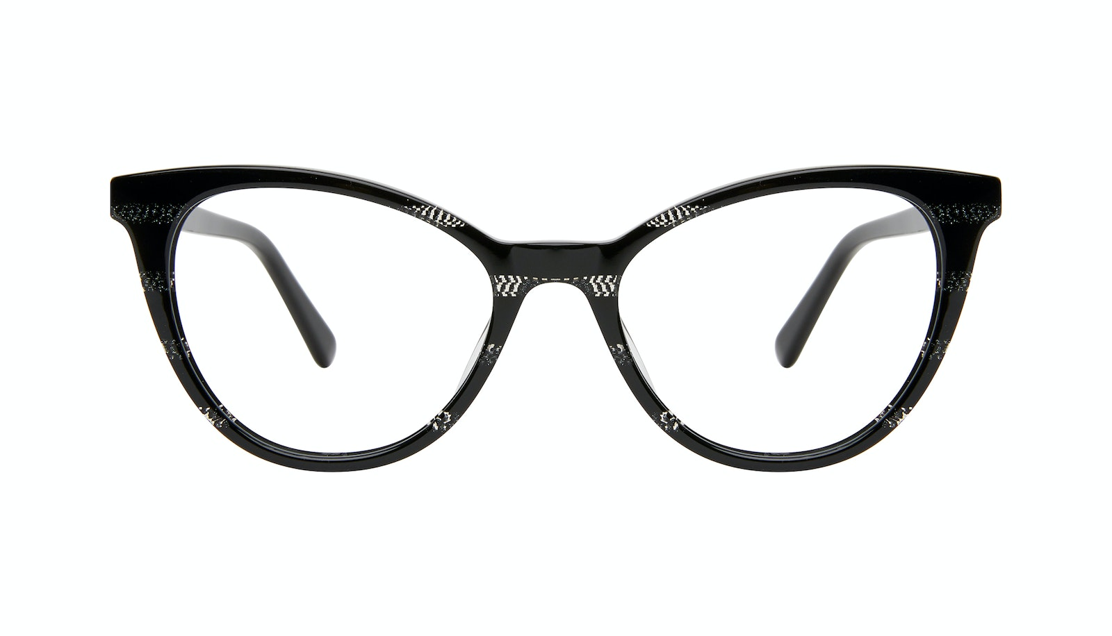 Affordable Fashion Glasses Cat Eye Eyeglasses Women Victoire Night