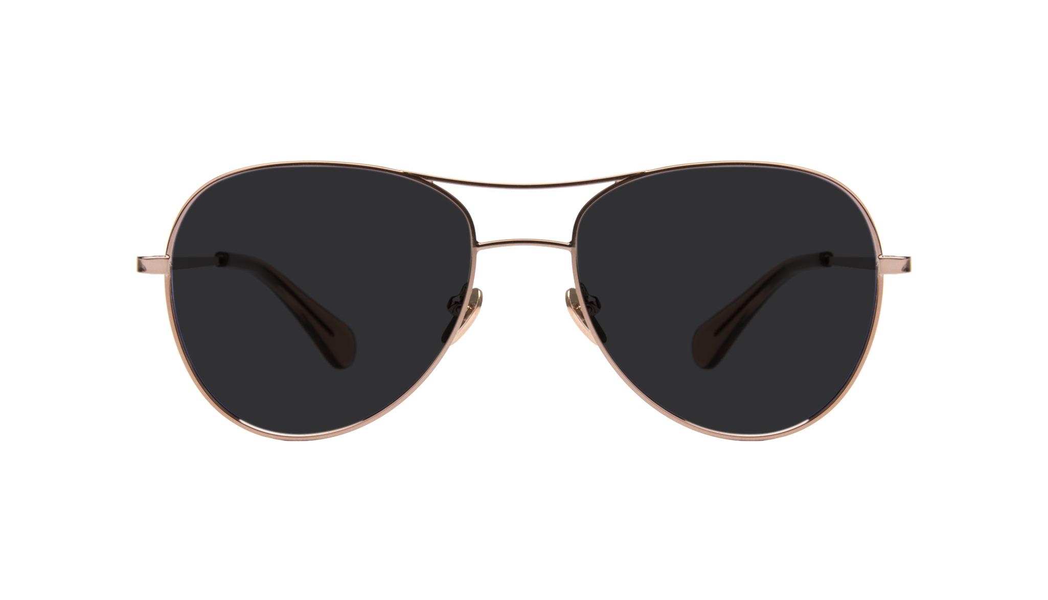 lunette lunette lunette carrefour soleil laval magasin de de de de fqO5xxwTI 161ef29c5f30
