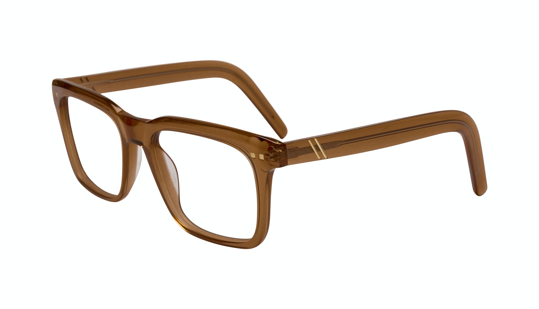 Affordable Fashion Glasses Square Eyeglasses Men Well Terra Tilt