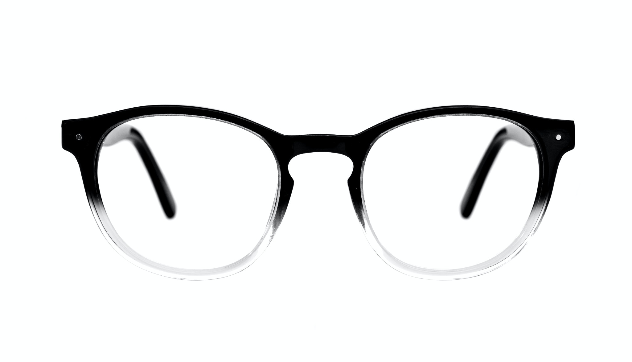 Affordable Fashion Glasses Round Eyeglasses Men Sailor Storm