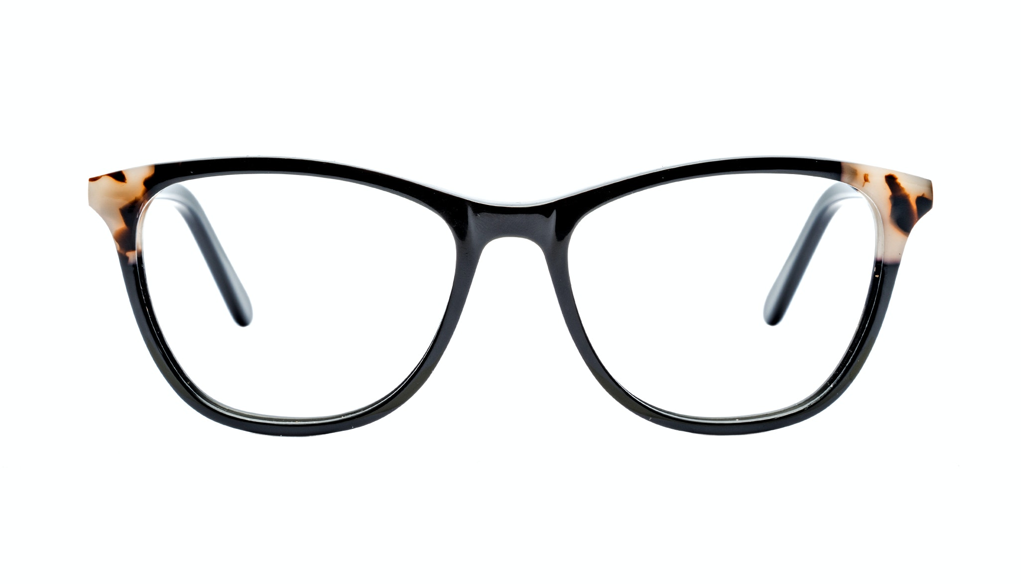 affordable glasses  women\u0027s Fashion Eyeglasses: Affordable Eyewear For women