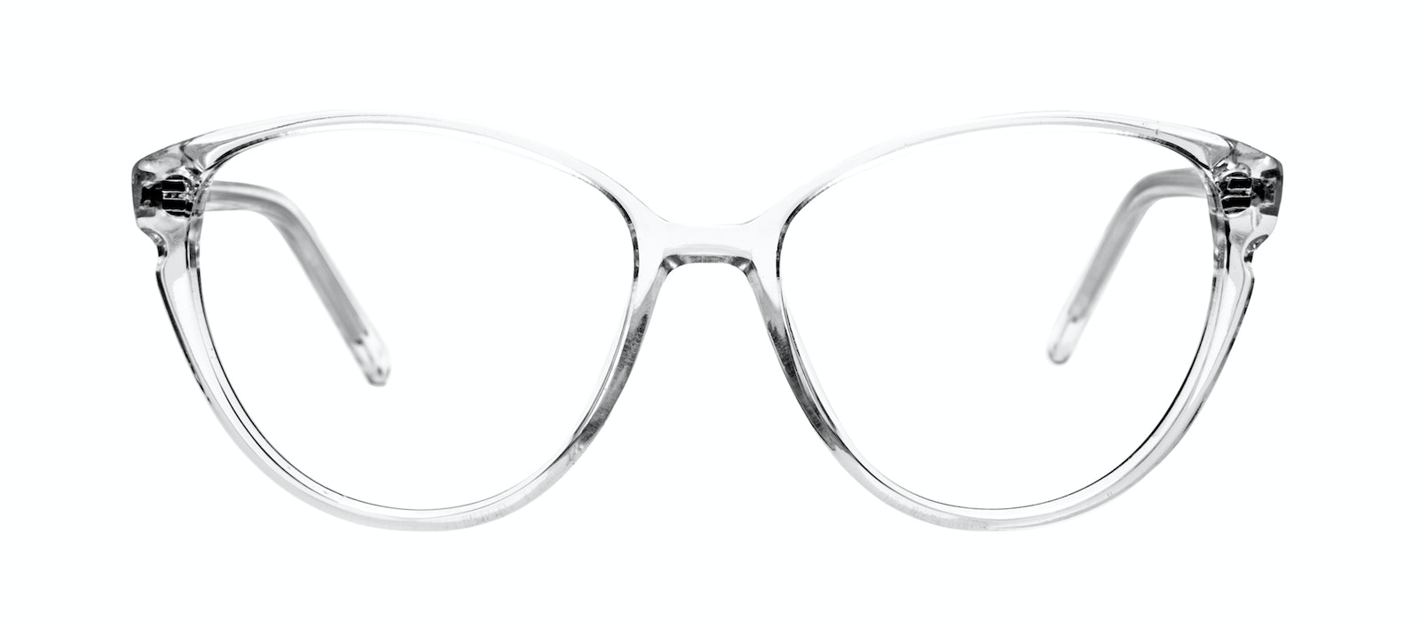 0edbd1dd46932 Expose. Previous. Affordable Fashion Glasses Cat Eye Eyeglasses Women  Expose Rusty Teal Front ...