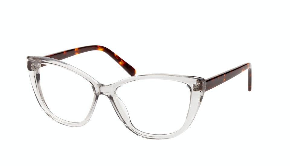 Affordable Fashion Glasses Cat Eye Eyeglasses Women Dolled Up Diamond Tortoise Tilt