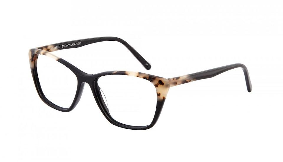 s eyeglasses myrtle in granite bonlook