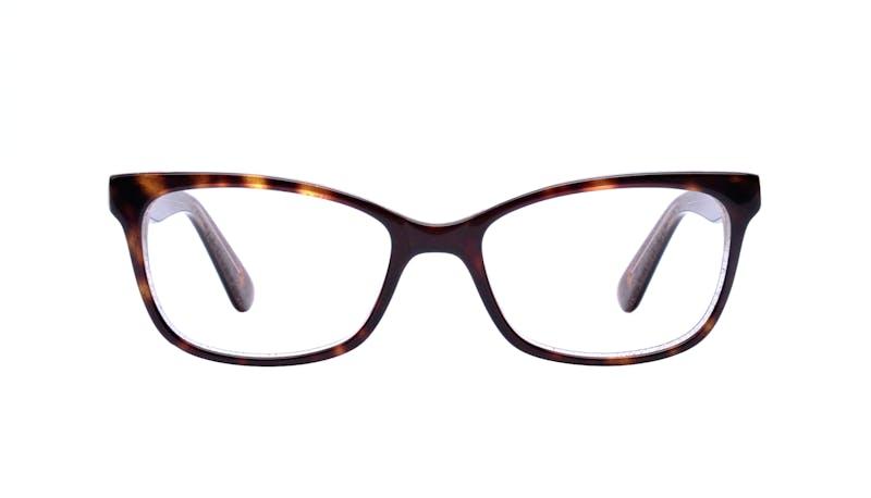 women\'s Fashion Eyeglasses: Affordable Eyewear For women | Bonlook