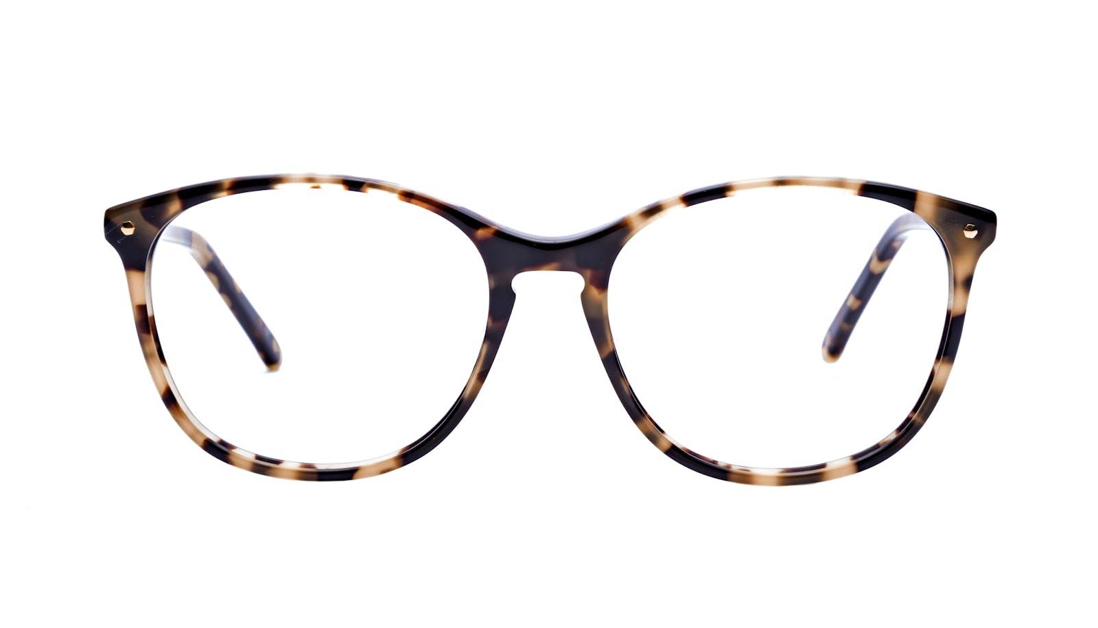 48706c91ab0395 Affordable Fashion Glasses Rectangle Square Round Eyeglasses Women Nadine  Bingal