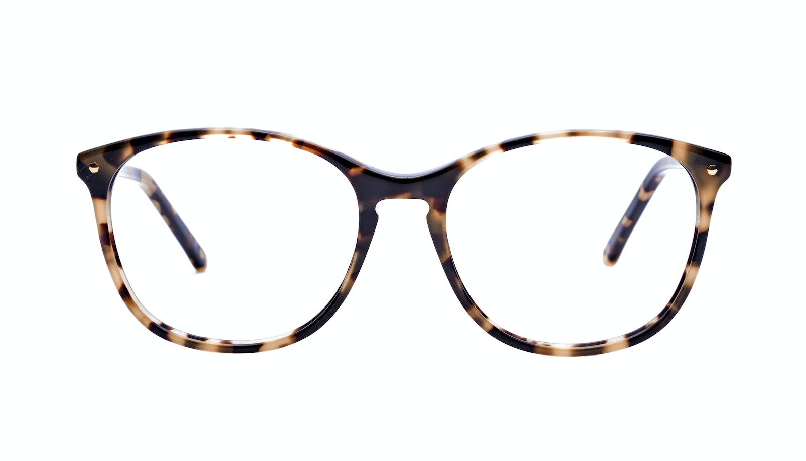 Affordable Fashion Glasses Rectangle Square Round Eyeglasses Women Nadine Bingal