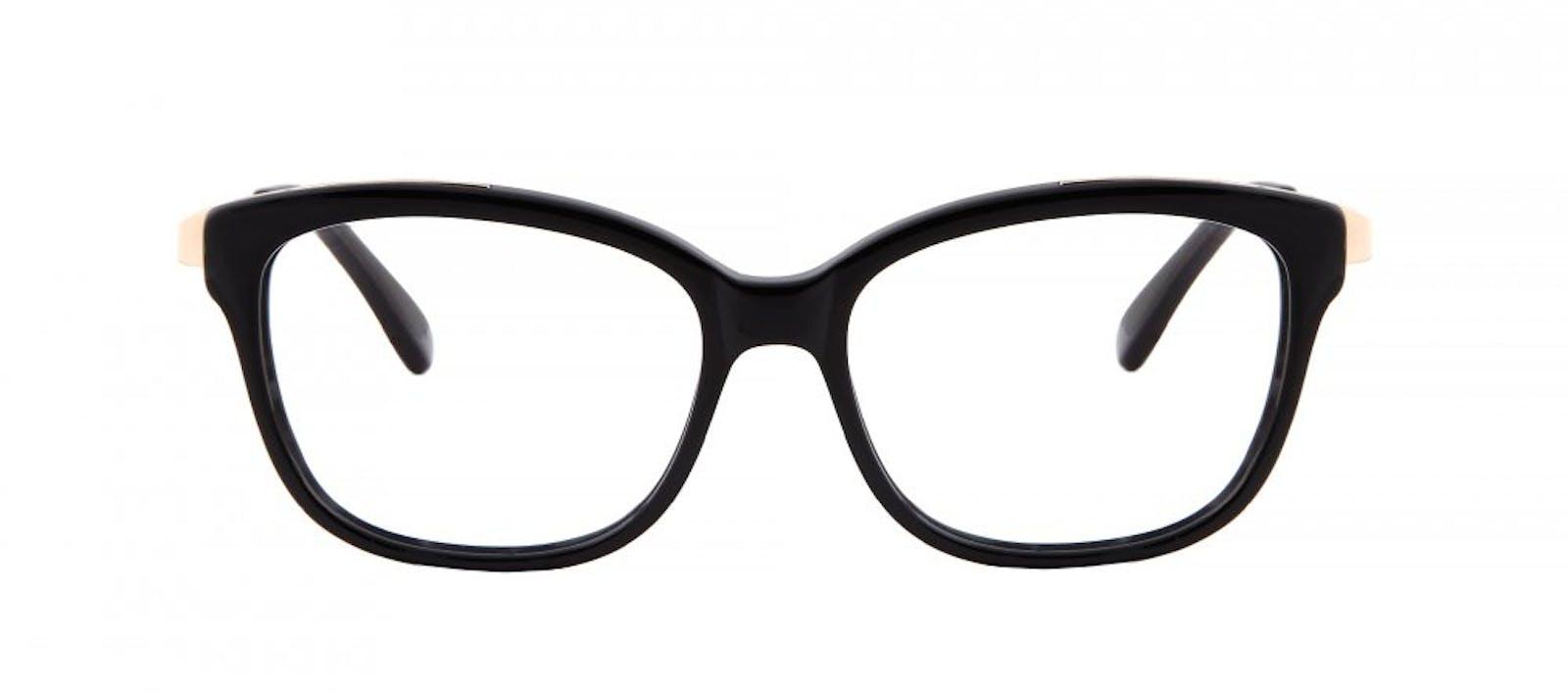 f6df259f0f8c Women's Eyeglasses - Alice in Midnight Lace | BonLook