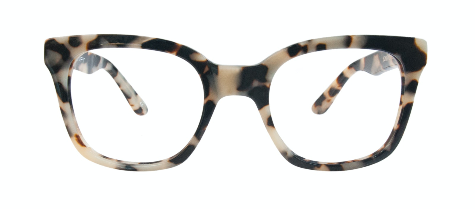 5cedcaf37d Jack   Norma. Previous. Affordable Fashion Glasses Rectangle Square  Eyeglasses Women ...