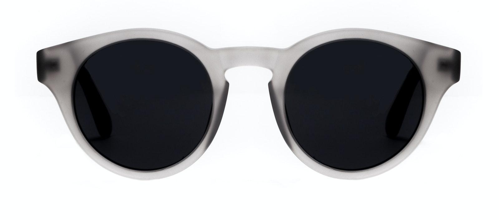 0f6377d648e5d Men s Sunglasses - Tokyo in Matt Smoke