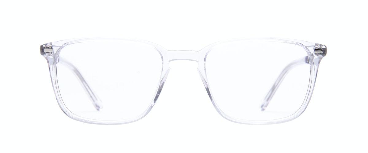 essayage virtuel lunettes homme Lunettes de vue   lunettes et chemical weapons use in warfare and terrorism accessoires, montures essayage virtuel lunettes de vue de lunettes grand pour la mode-robe de fantaisie ou en tant que cadres.